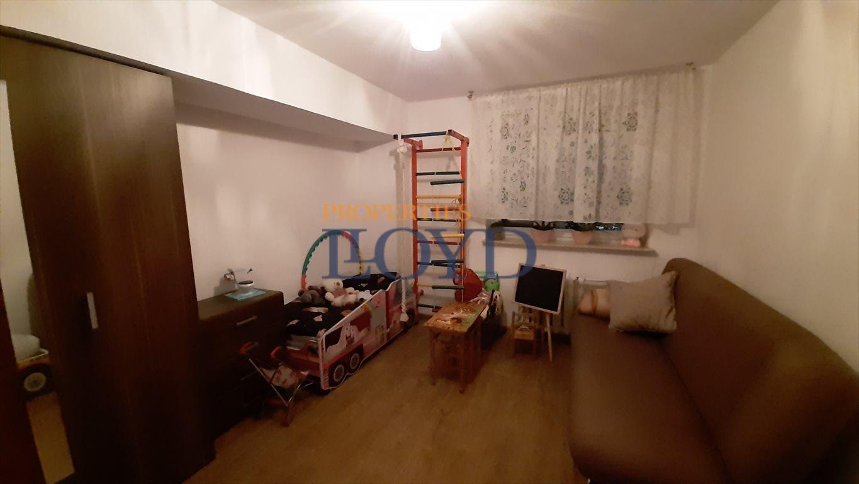 Mieszkanie dwupokojowe na sprzedaż Warszawa, Bemowo, Powstańców Śląskich  47m2 Foto 6
