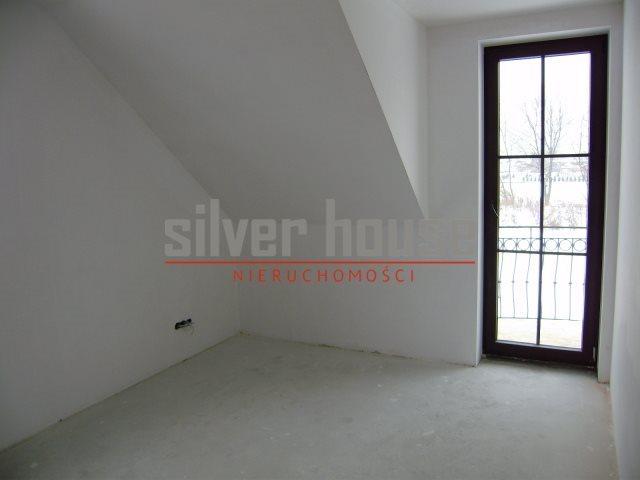 Dom na sprzedaż Warszawa, Wawer, Miedzeszyn  163m2 Foto 11