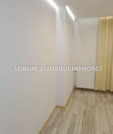 Mieszkanie dwupokojowe na sprzedaż Jastrzębie-Zdrój, Osiedle Morcinka, Katowicka  49m2 Foto 4