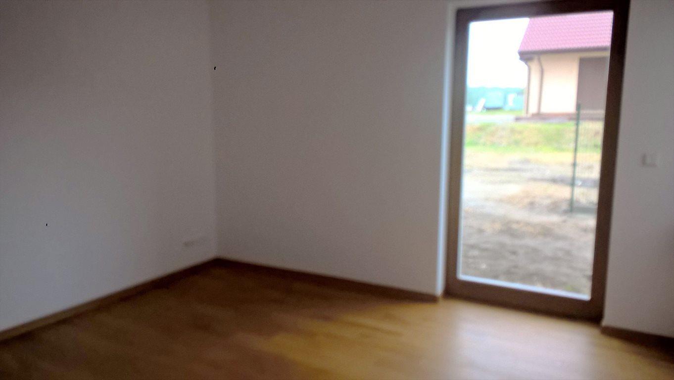 Dom na sprzedaż Wilkszyn, Różana Bez prowizji  167m2 Foto 6