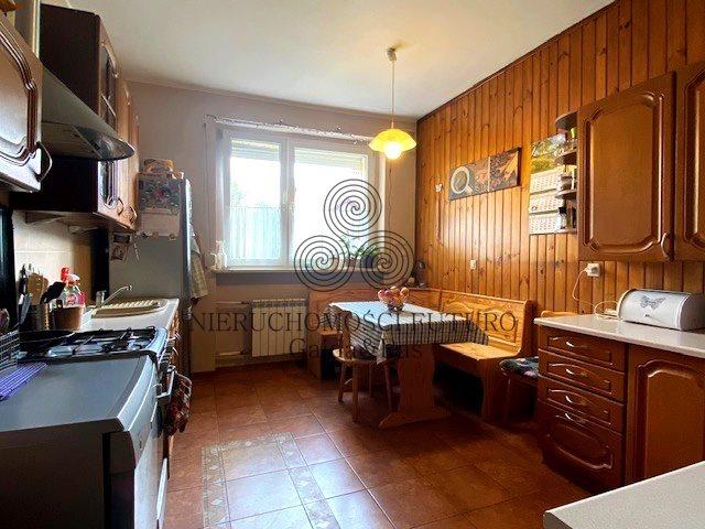 Dom na sprzedaż Poznań, Smochowice, Smochowice  158m2 Foto 5