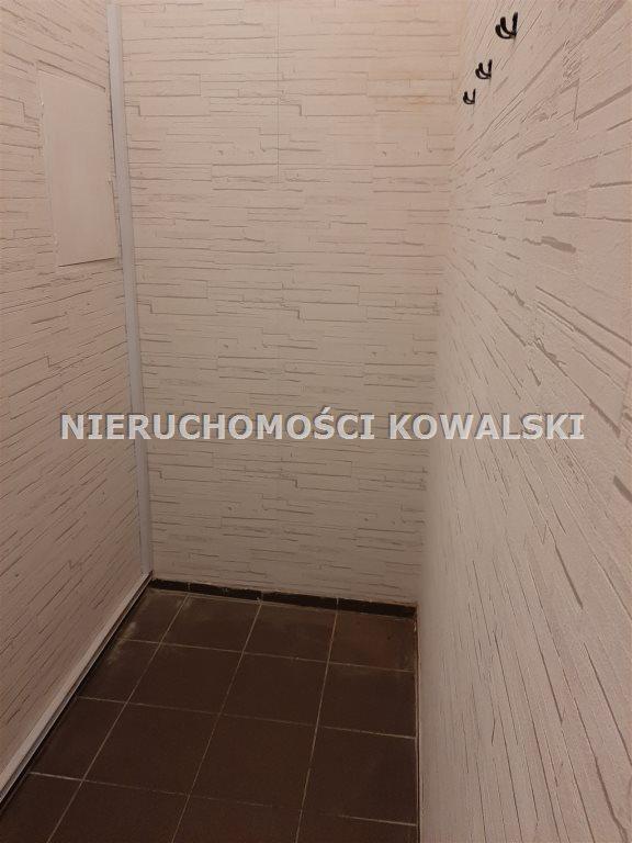 Lokal użytkowy na sprzedaż Bydgoszcz, Szwederowo  54m2 Foto 8