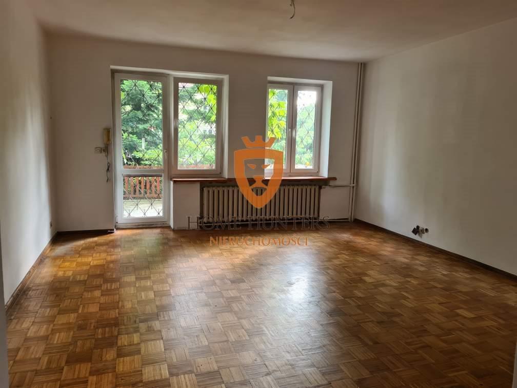 Dom na sprzedaż Warszawa, Mokotów, Sadyba, Kołobrzeska  220m2 Foto 12
