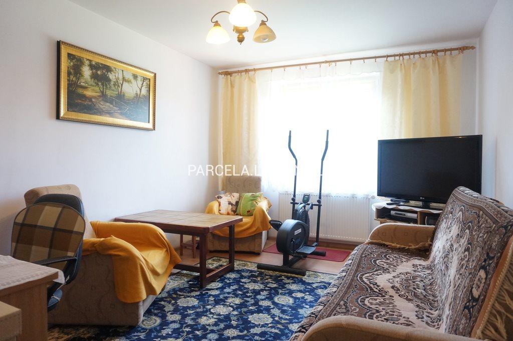 Dom na sprzedaż Łęczna  203m2 Foto 7