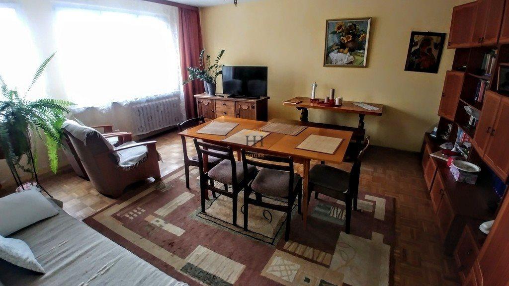 Mieszkanie czteropokojowe  na sprzedaż Lublin, Czechów, Harnasie  86m2 Foto 1