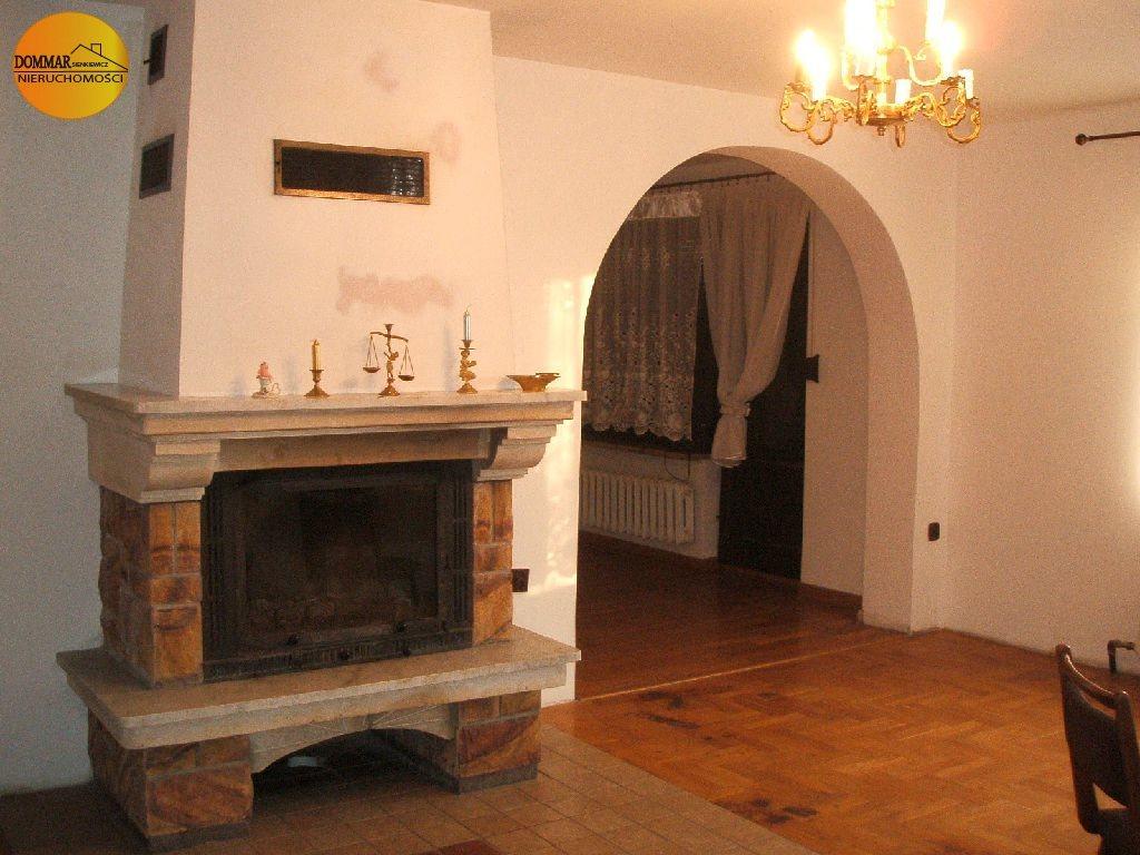 Dom na wynajem Bytom, Stolarzowice  320m2 Foto 1