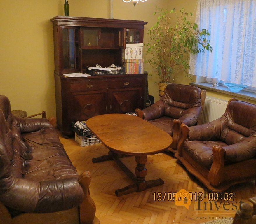 Dom na sprzedaż Legnica, Ciepła  150m2 Foto 1