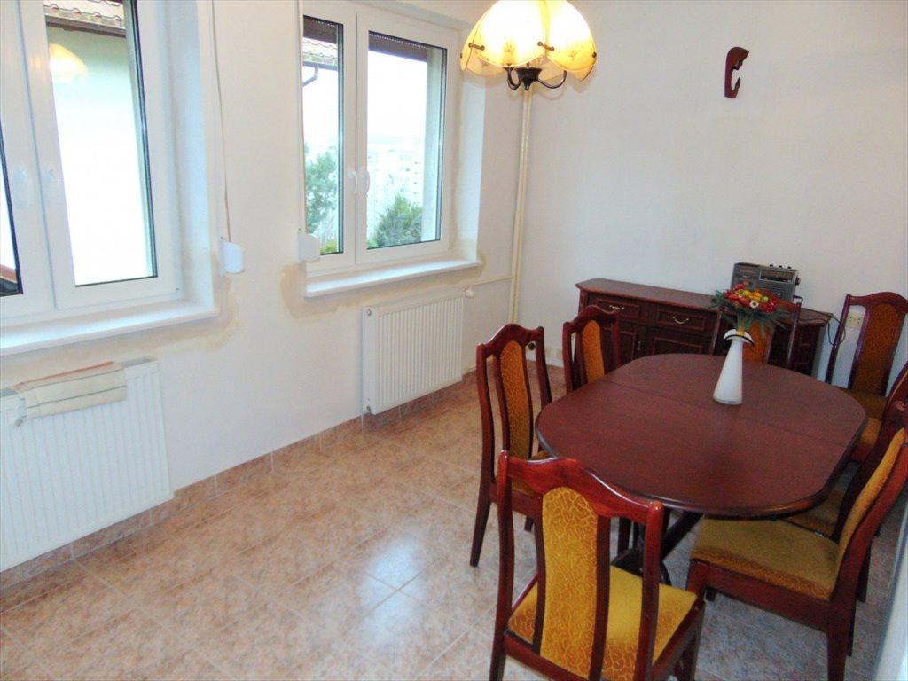 Dom na sprzedaż Gdynia, Obłuże, Perłowa  195m2 Foto 6