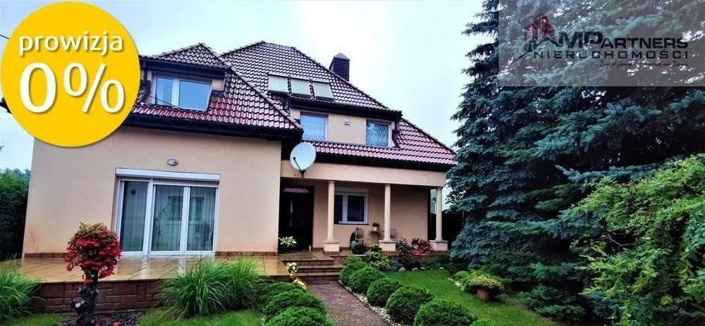 Dom na sprzedaż Łódź, Bałuty, Przyklasztorze  260m2 Foto 1