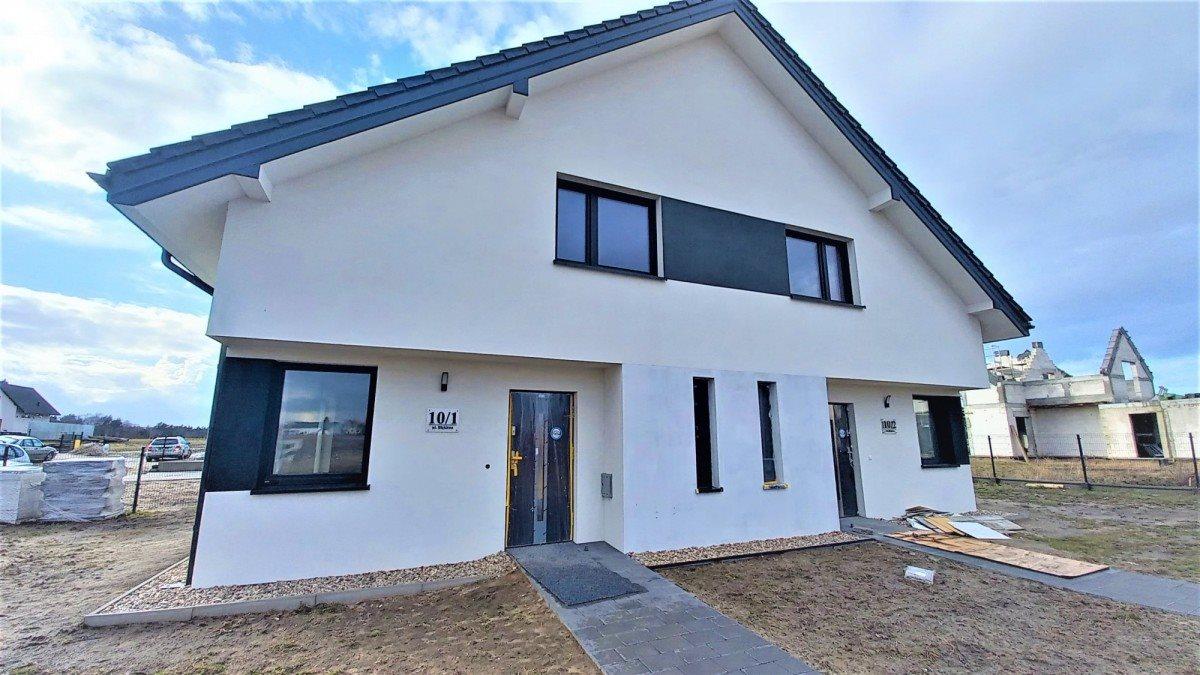 Dom na sprzedaż Mosty  132m2 Foto 2