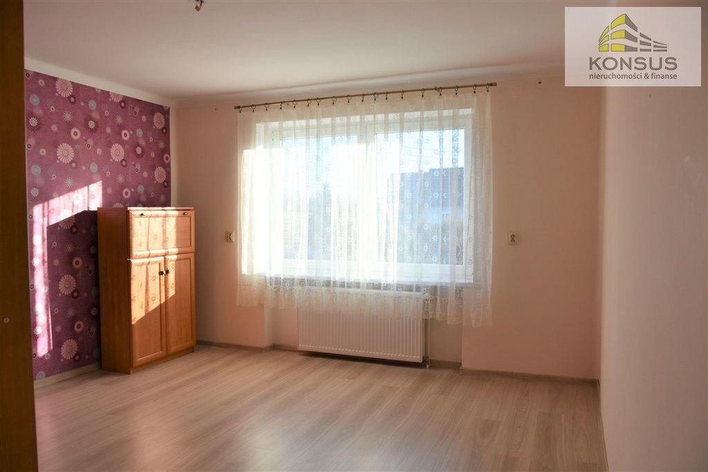 Dom na sprzedaż Zagnańsk  90m2 Foto 11