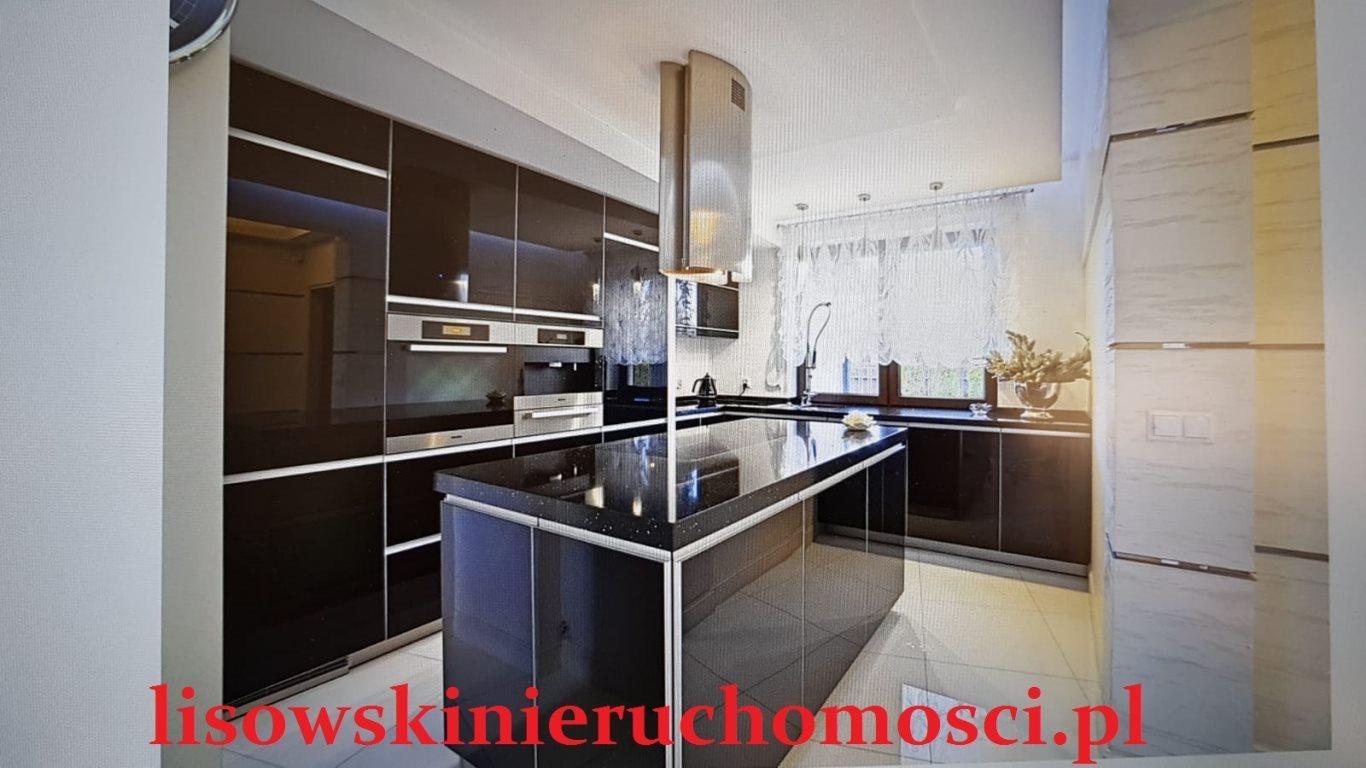 Dom na sprzedaż Rąbień  190m2 Foto 3