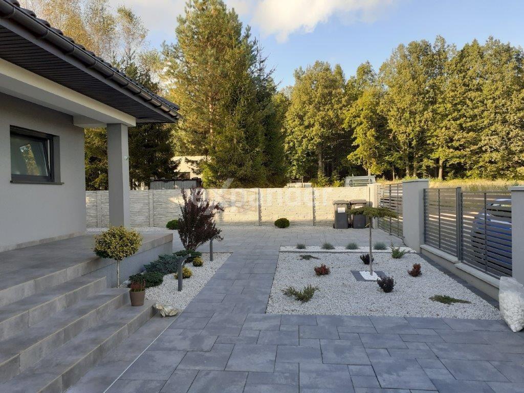 Dom na sprzedaż Cisie  150m2 Foto 4