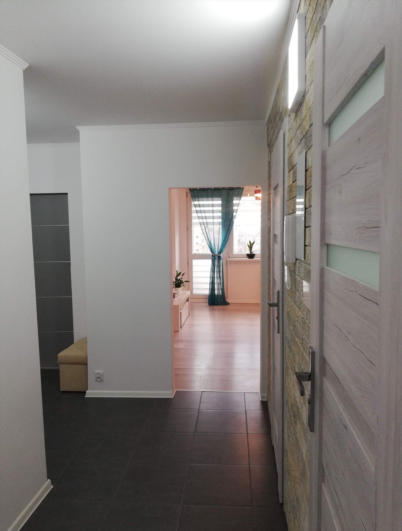 Mieszkanie trzypokojowe na sprzedaż Kielce, Herby, herbskie, Świętej Weroniki 24  58m2 Foto 10