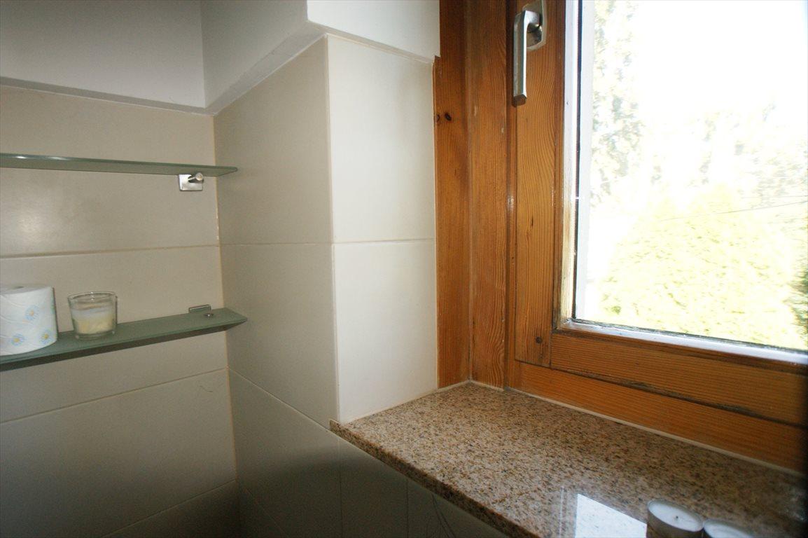 Dom na sprzedaż Kopice  350m2 Foto 9