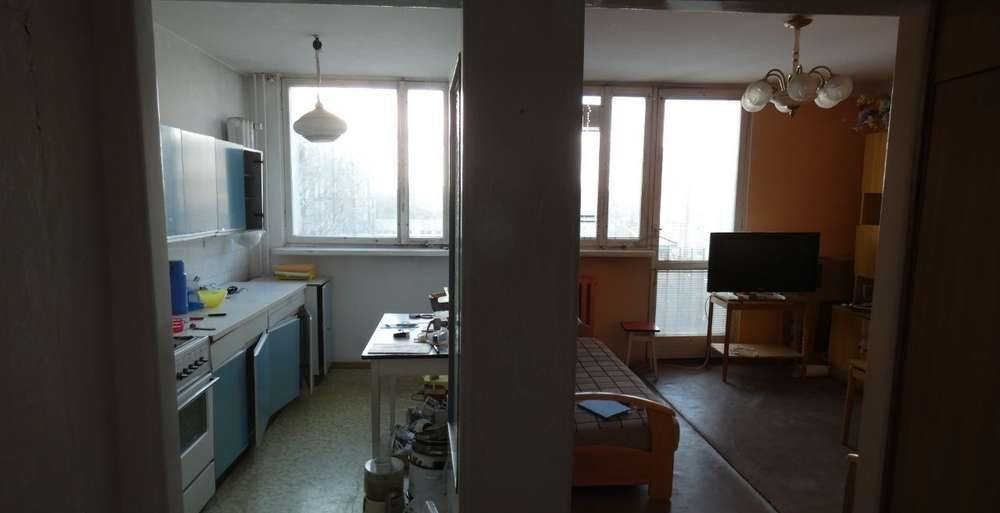 Mieszkanie dwupokojowe na sprzedaż Szczecinek, Mikołaja Kopernika 19  48m2 Foto 10
