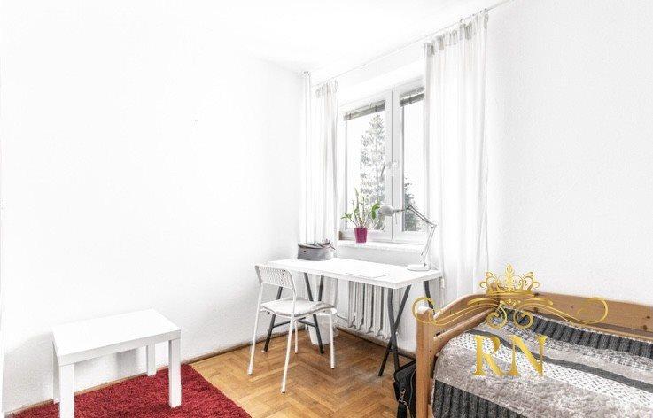 Mieszkanie na sprzedaż Lublin, Lsm  79m2 Foto 4