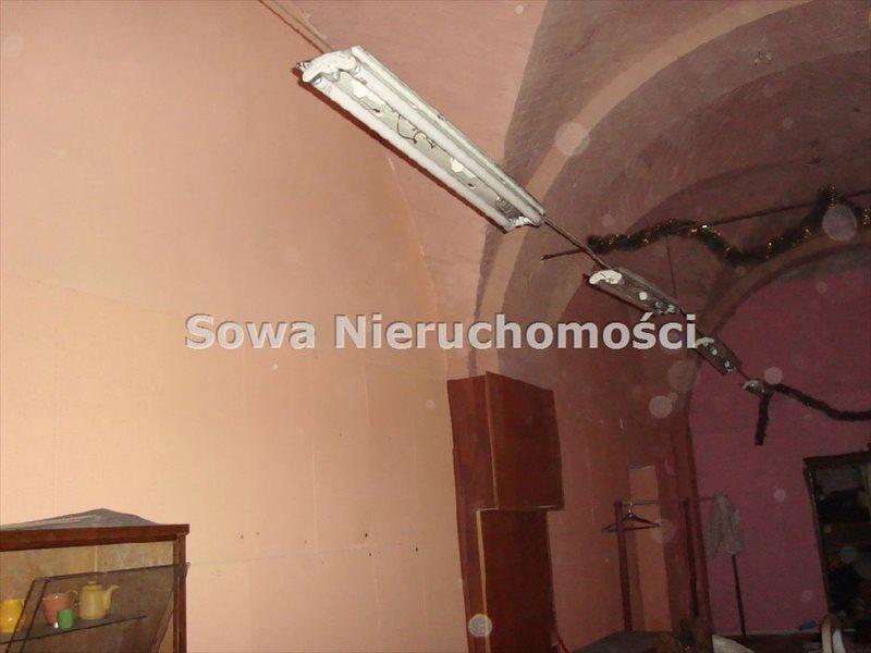 Lokal użytkowy na sprzedaż Świdnica  183m2 Foto 1