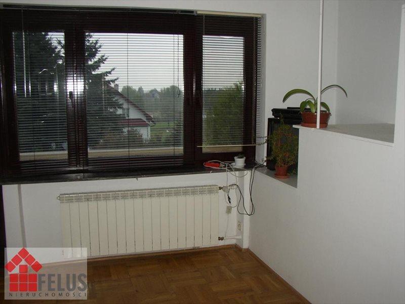 Dom na sprzedaż Alwernia  270m2 Foto 7