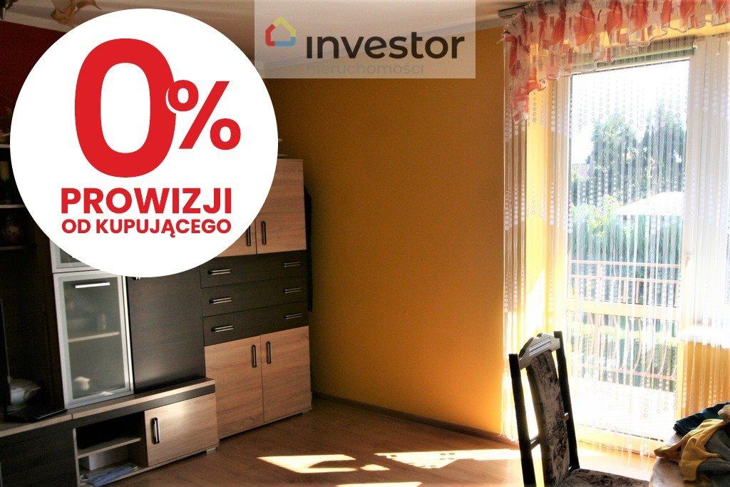 Dom na sprzedaż Nowy Sącz  257m2 Foto 6