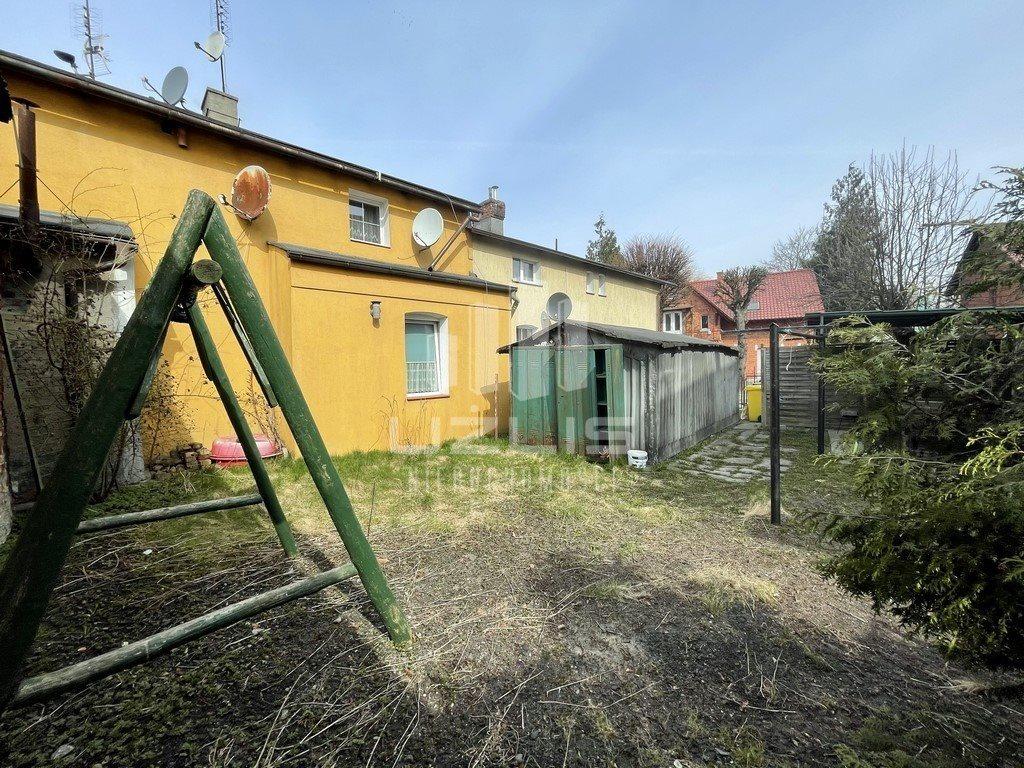 Dom na sprzedaż Starogard Gdański, Gimnazjalna  100m2 Foto 4