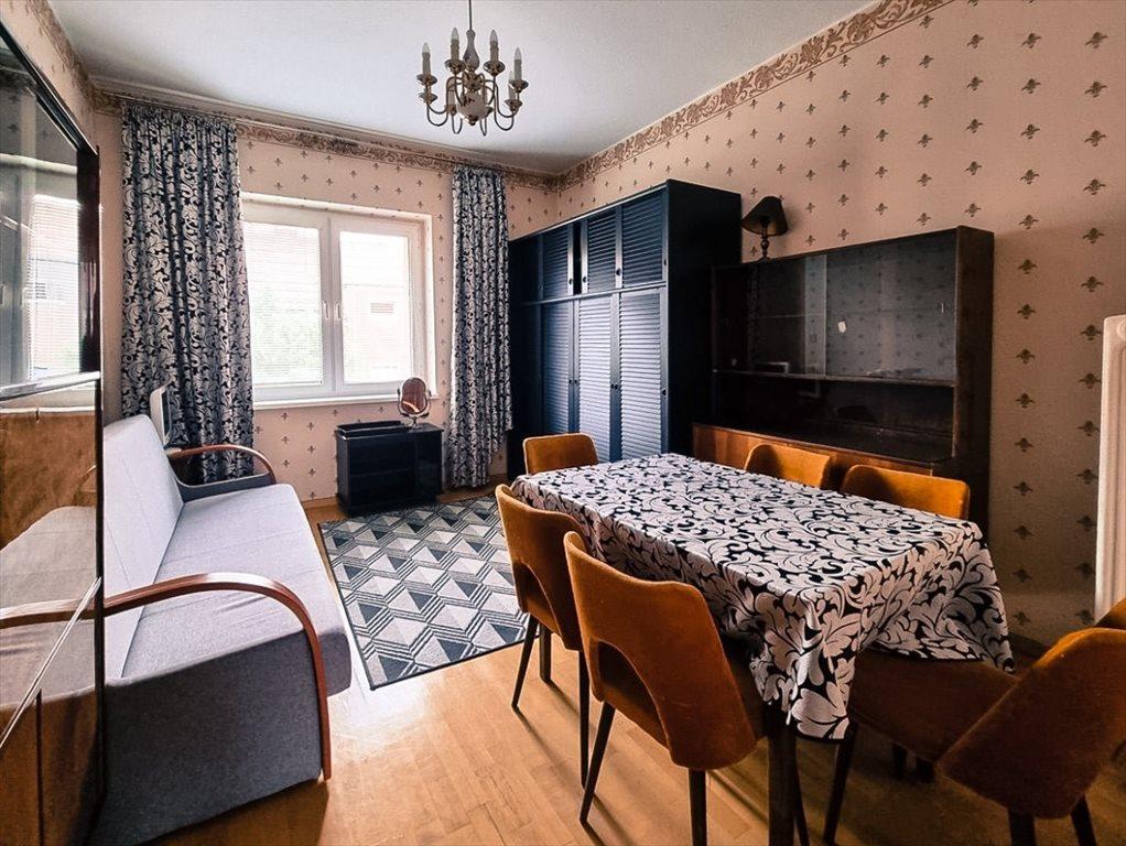 Mieszkanie trzypokojowe na sprzedaż Szczecin, Świerczewo  54m2 Foto 4
