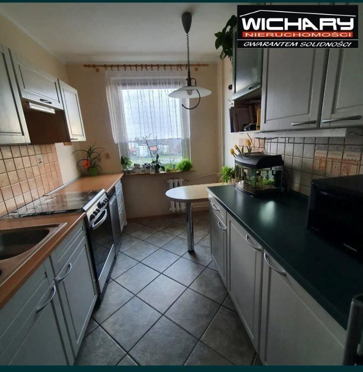 Mieszkanie dwupokojowe na sprzedaż Chorzów, Centrum  45m2 Foto 2