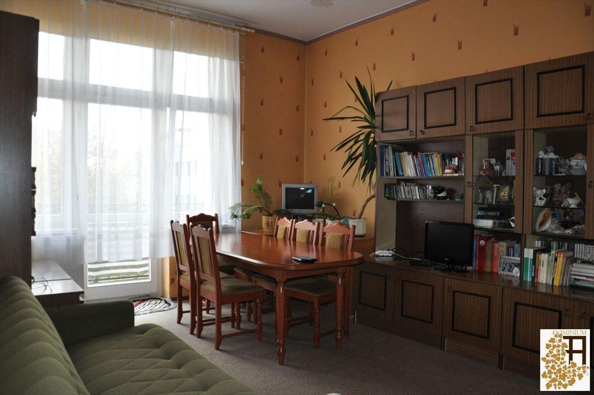 Mieszkanie trzypokojowe na sprzedaż Tczew, Wojska Polskiego  80m2 Foto 10