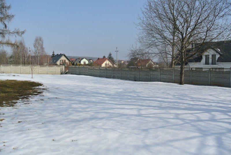 Dom na sprzedaż Miedziana Góra  69m2 Foto 1