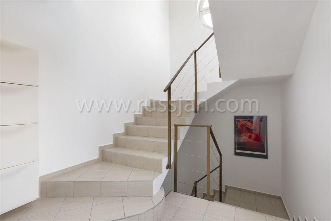 Dom na sprzedaż Gdynia, Redłowo, Legionów  606m2 Foto 6