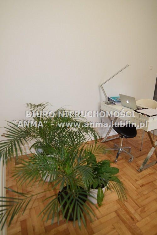 Dom na sprzedaż Lublin, Węglin, Świt  155m2 Foto 3