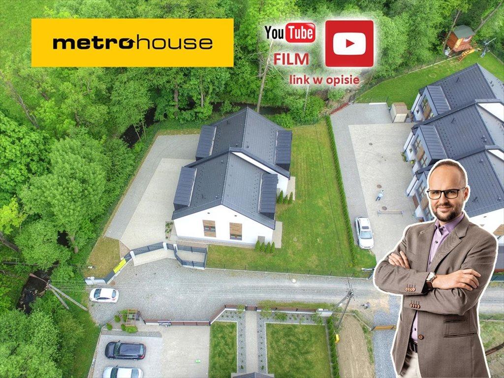 Dom na sprzedaż Bielsko-Biała, Bielsko-Biała  139m2 Foto 2