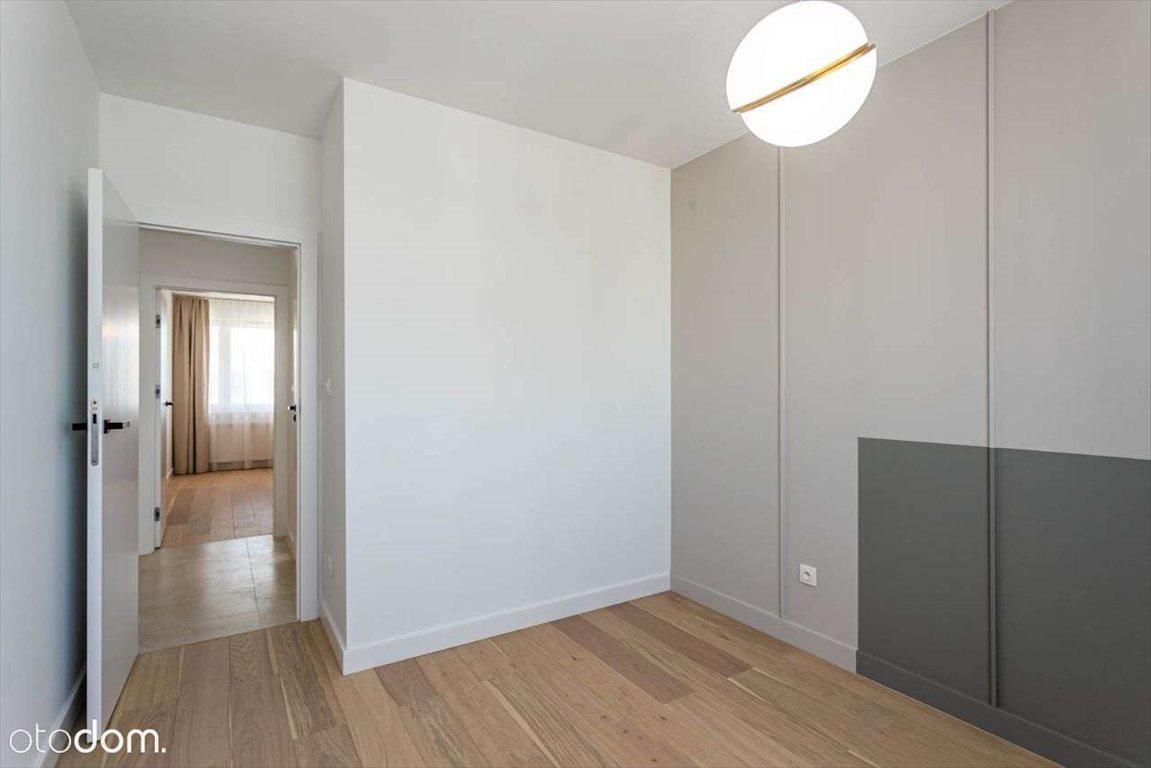 Mieszkanie trzypokojowe na sprzedaż Warszawa, Ursus, Posag 7 Panien  64m2 Foto 13