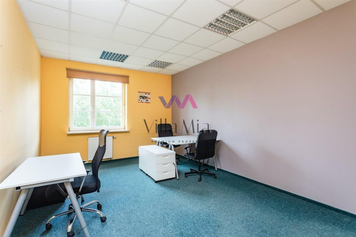 Lokal użytkowy na sprzedaż Warszawa, Praga-Południe, Kamionek, Grochowska  190m2 Foto 7