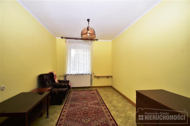 Mieszkanie dwupokojowe na sprzedaż Szczecinek, Jezioro, Kościół, Park, Przedszkole, Szkoła podsta, Kanałowa  44m2 Foto 8