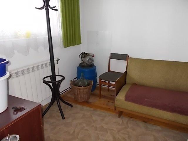 Dom na sprzedaż Sołtysy  37m2 Foto 5