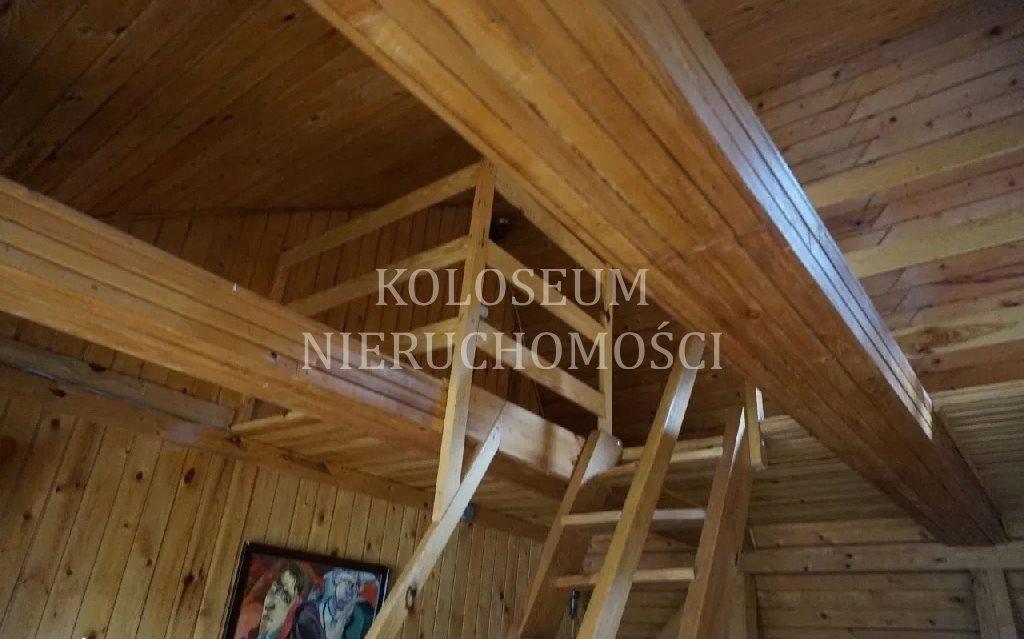 Dom na sprzedaż Grotniki  50m2 Foto 7