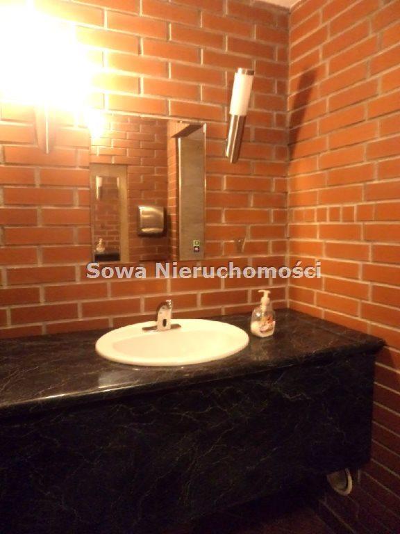 Lokal użytkowy na sprzedaż Głuszyca  120m2 Foto 10
