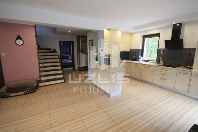 Dom na sprzedaż Borzechowo  170m2 Foto 6