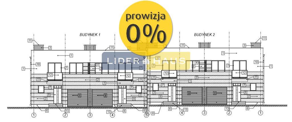 Dom na sprzedaż Kiełpin  135m2 Foto 1