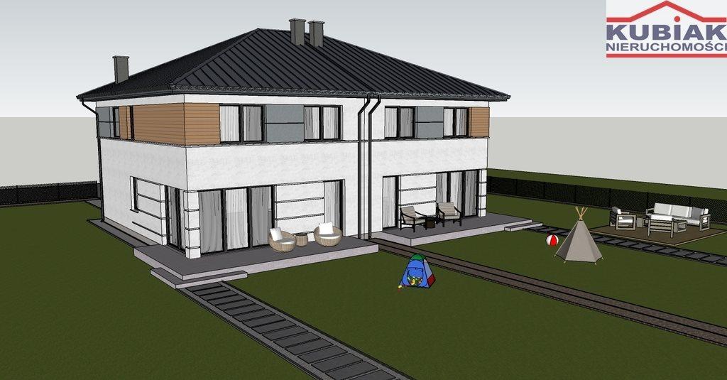 Dom na sprzedaż Budy-Grzybek  139m2 Foto 9