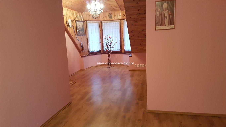 Dom na sprzedaż Bydgoszcz, Glinki  300m2 Foto 10