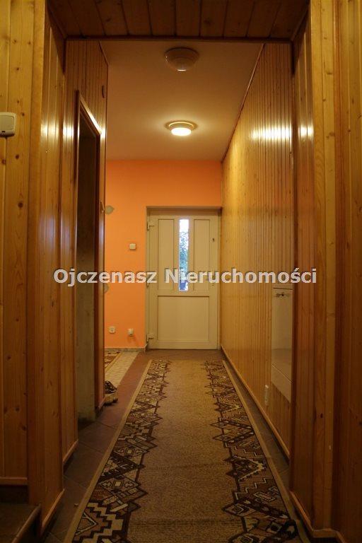 Dom na sprzedaż Kamień Krajeński  450m2 Foto 9