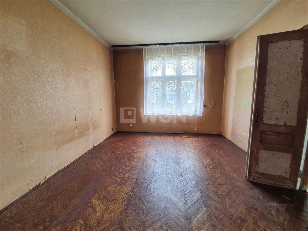 Mieszkanie dwupokojowe na sprzedaż Chrzanów, Centrum, Krakowska  60m2 Foto 3