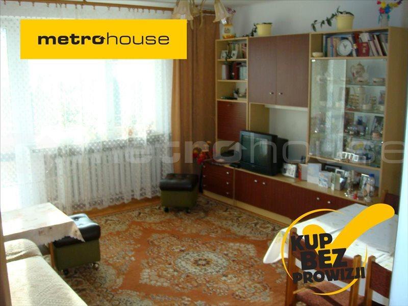 Dom na sprzedaż Chełm, Chełm  210m2 Foto 1