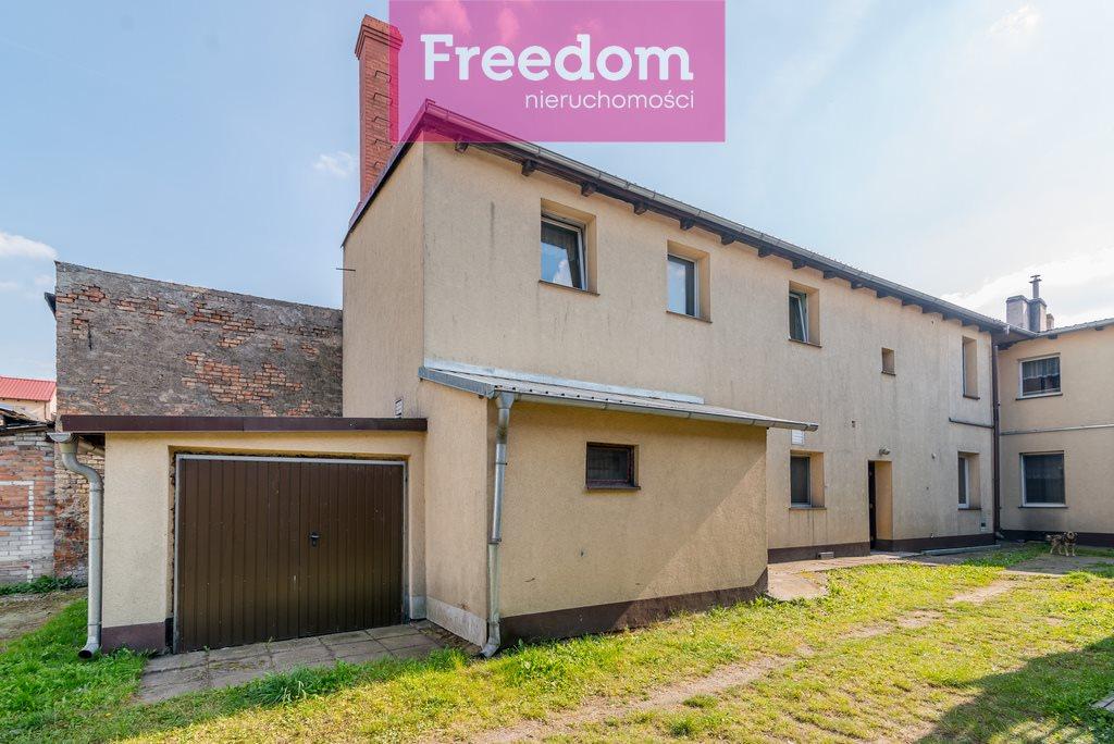 Mieszkanie na sprzedaż Wałcz, Bydgoska  184m2 Foto 8
