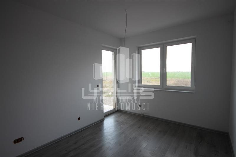 Dom na sprzedaż Tczew  119m2 Foto 8