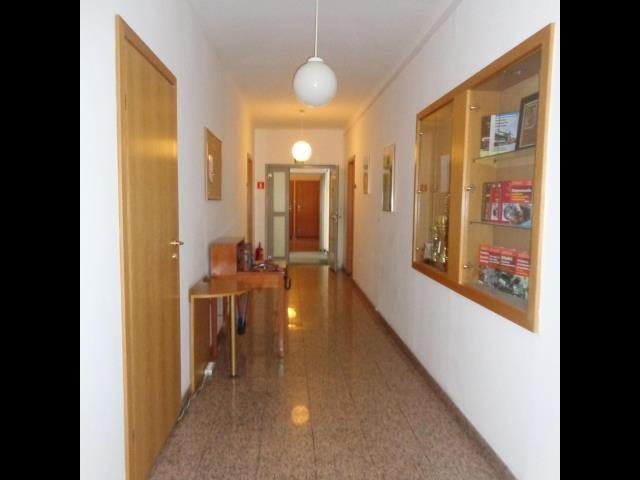 Lokal użytkowy na sprzedaż Warszawa, Mokotów, Górny Mokotów  2300m2 Foto 2