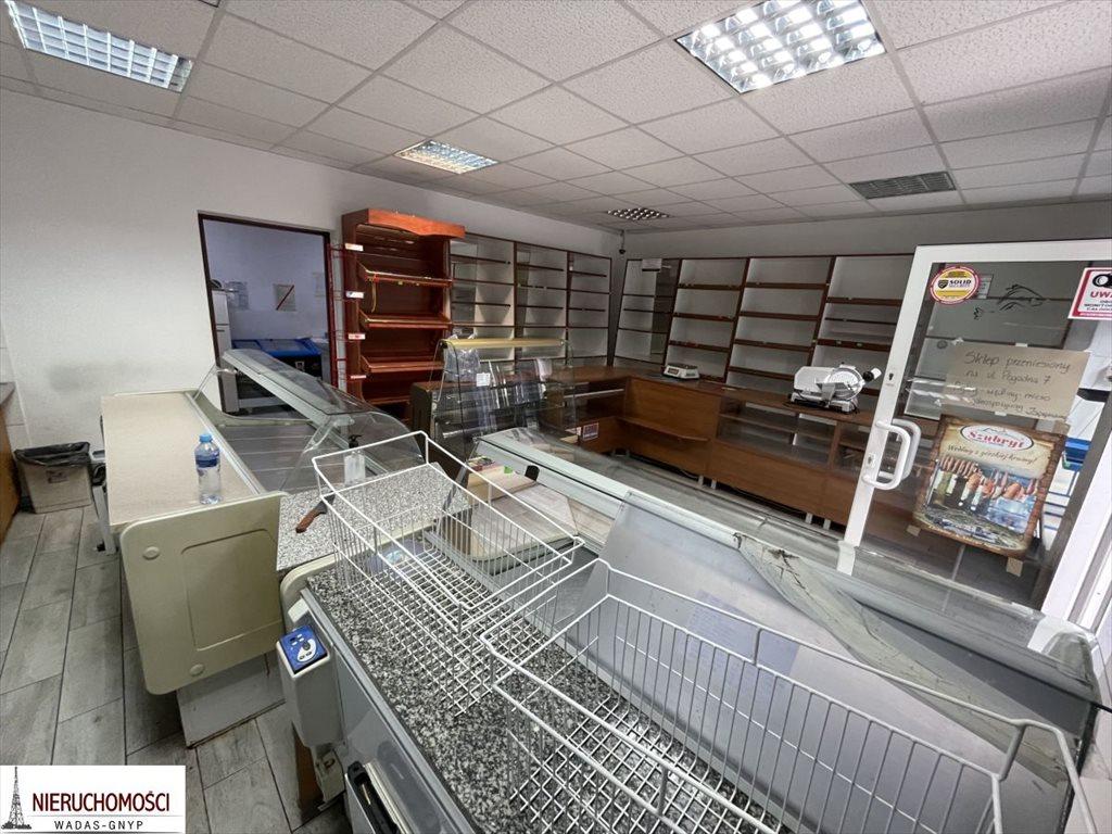 Lokal użytkowy na wynajem Gliwice, Sośnica, Reymonta 3  49m2 Foto 6