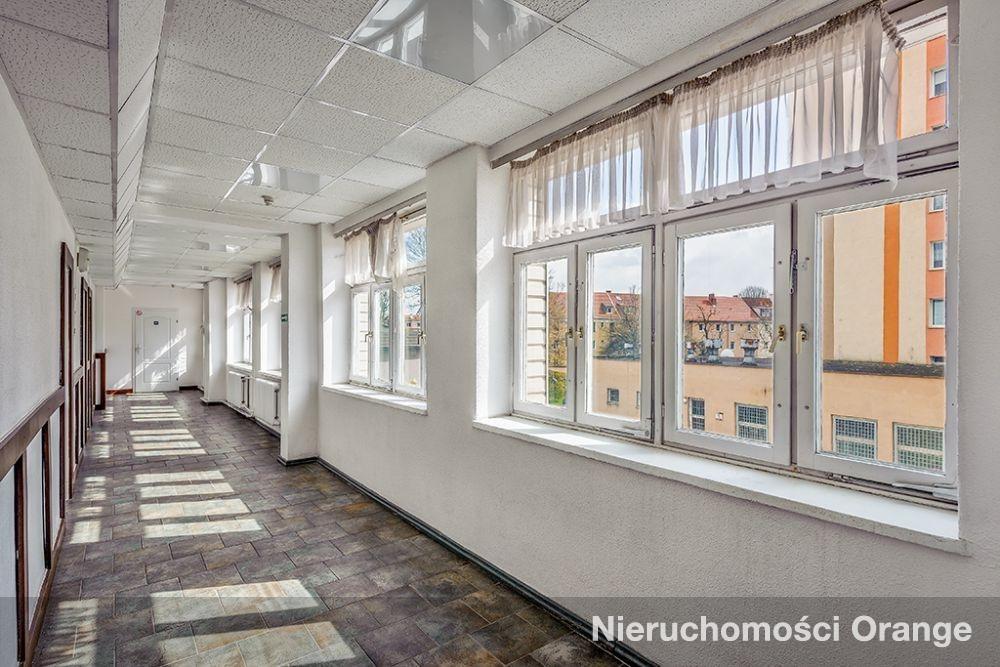 Lokal użytkowy na sprzedaż Gdańsk  3705m2 Foto 12